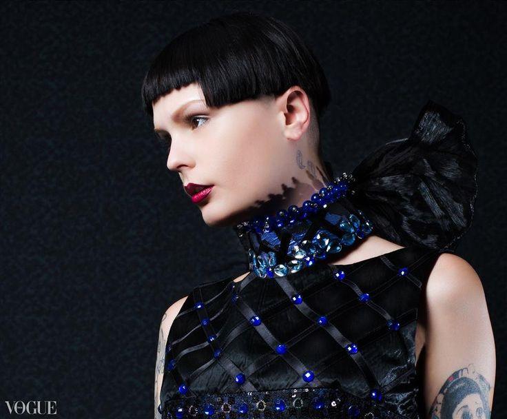 #Luzhina #Echo #JenkasFashion #renaissance #costumes #Dedalusandcrane #vogue
