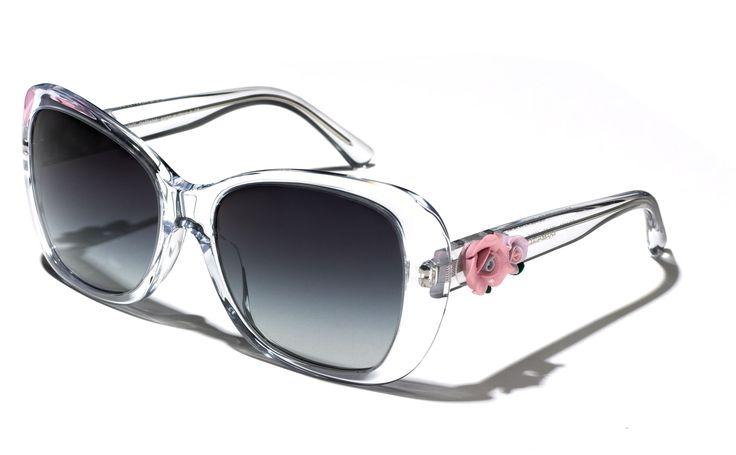 e824cce991 Expensive Oakley Sunglasses « Heritage Malta