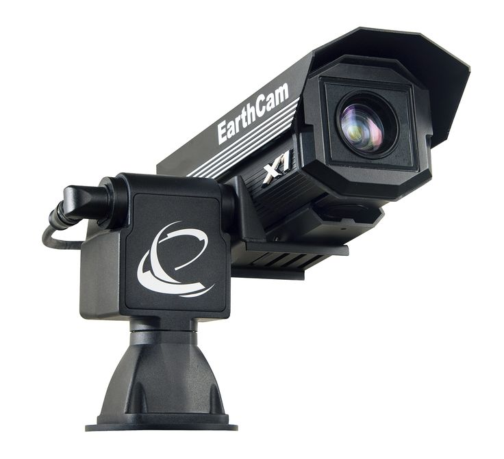 EarthCam, the leader in webcam technology, is delivering a new solution to the industry with the introduction of the GigapixelCam X1. The innovative hybrid construction camera boasts broadcast-quality 4K live streaming video for jobsite viewing and gigapixel time-lapse documentation for historic archives