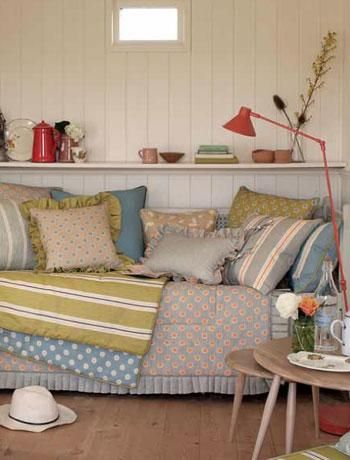 22 best images about duck egg blue living room on pinterest furniture rose patterns and. Black Bedroom Furniture Sets. Home Design Ideas