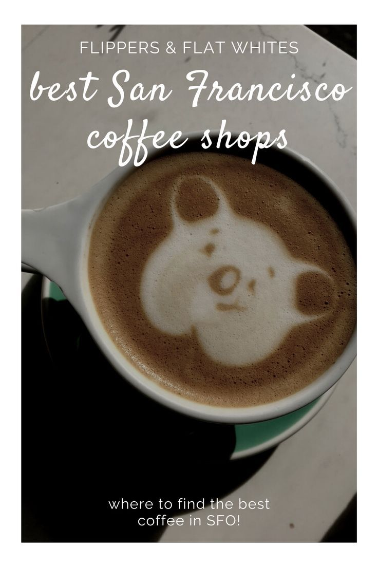 Pin On Coffee Guides Where To Find The Best Coffee