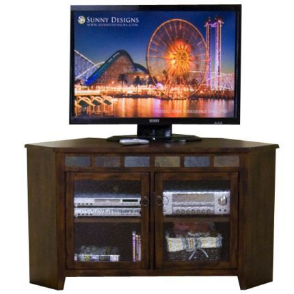 63 Best Entertainment Centers Images On Pinterest