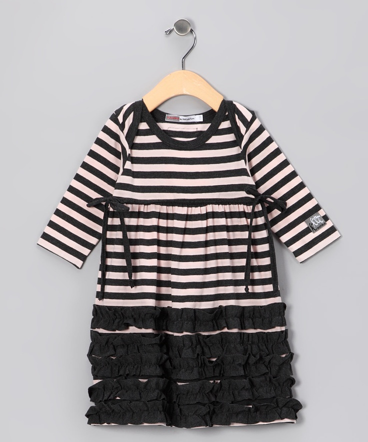 141 best boutique kids clothes images on pinterest for Little hip boutique