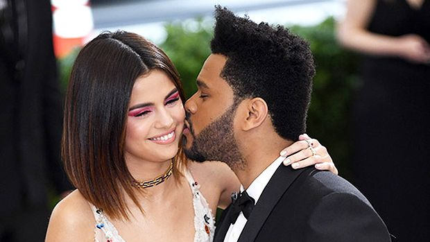 "The Weeknd Loves Selena Gomez's 'Natural Beauty' — She's The Perfect Woman https://tmbw.news/the-weeknd-loves-selena-gomezs-natural-beauty-shes-the-perfect-woman  Selena Gomez can toss out all her makeup as far as The Weeknd is concerned. Abel loves her natural beauty and HollywoodLife.com has EXCLUSIVELY learned he thinks she's the woman of his dreams!If The Weeknd, 27, said he didn't adored Selena Gomez's video for her song, ""Fetish ,"" then he'd be a bad liar. The Weekend is amazed by…"