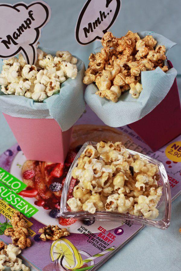 Kleidermaedchen-das-blog-fuer-mode-beauty-lifestyle-rezept-popcorn-3-mal-anders-jessika-weisse-erfurt-barbecue-cheese-karamell-käse-popcornmaschine-alnatura-popcorn-mais-snack-kinoabend-kino-kinoprogramm-gesund-1