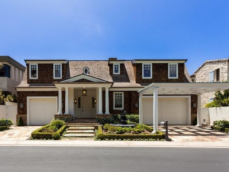 dana point single parents Looking for single family homes for rent in capistrano beach, dana point, ca point2 homes has 3 single family homes for rent in the capistrano beach, dana point, ca area.