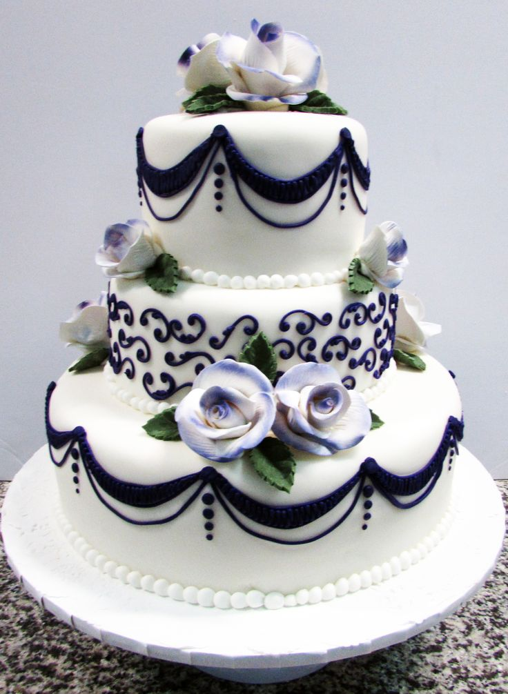 european style wedding cakes 94 best european wedding cakes images on cake 14055