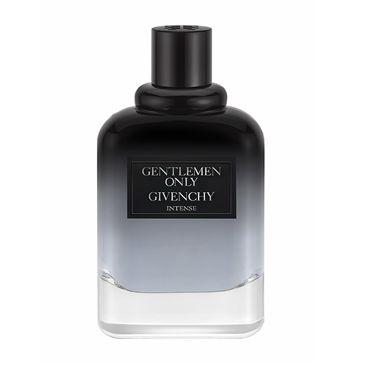 Gentlemen Only - Intense