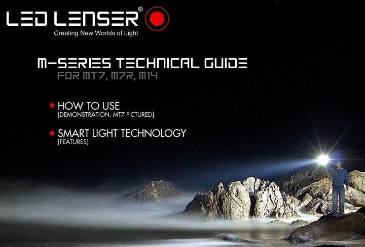 Led Lenser M-series   http://www.voyager-shop.gr/en-gb/Products.aspx?ElementID=a5855f00-a952-4077-bbfa-e928666d964f