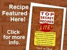 Top Secret Recipes | Entenmanns Light Fat-Free Oatmeal Raisin Cookies Copycat Recipe