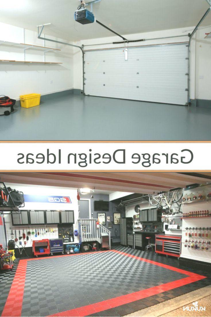 50 Man Cave Garage Ideas Modern To Industrial Designs Man Cave Garage Garage Design Man Cave Floor Plans