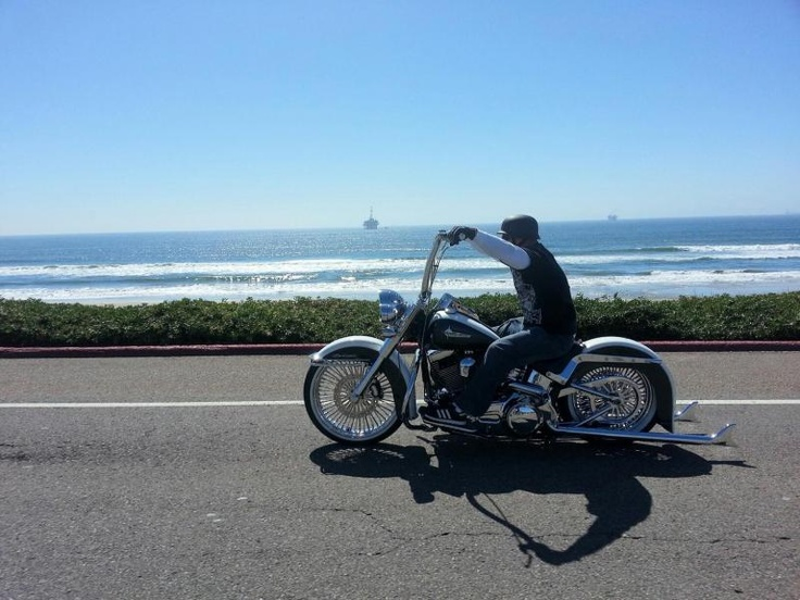 Location Additionally 2016 Harley Davidson Dyna Wide Glide Also