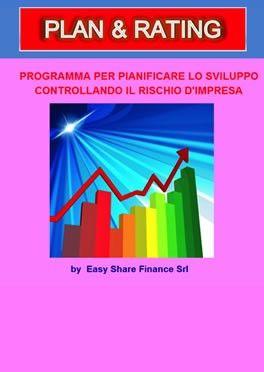 Plan&Rating