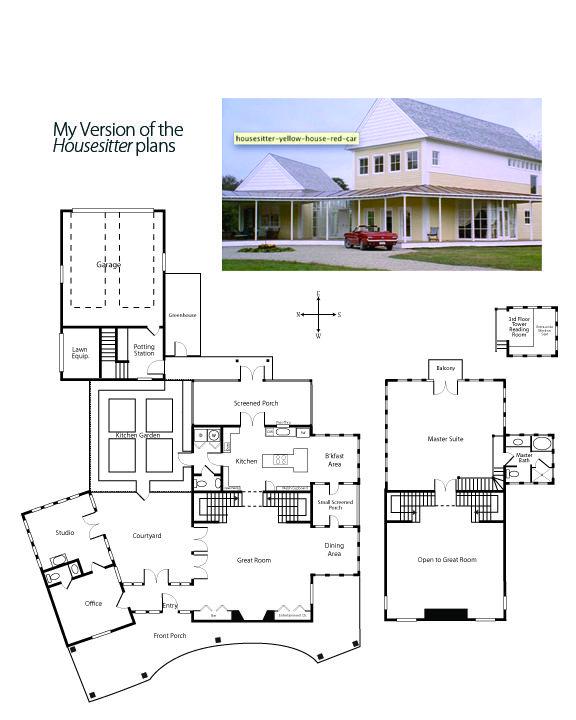 Terrific 240 Best Ideas About Plans On Pinterest Craftsman Southern Largest Home Design Picture Inspirations Pitcheantrous