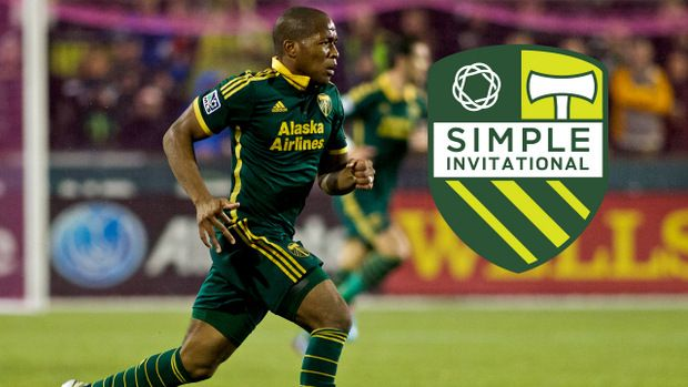 Minnesota United added its first three games to the 2017 preseason schedule, participating in the Portland Timbers preseason tournament in February. The tournament is hosted at Providence Park in Portland, Ore., and features Real Salt Lake, Vancouver Whitecaps FC, Minnesota United and the Timbers.
