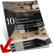 Nothing found for 2012 04 29 Fotos-De-Decoracin-De-Cocinas-Pequeas-Y-Modernas-2