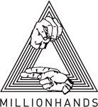ELT #68 with Eames & Jay Shepheard – Millionhands - tees, sweats, jackets, vinyl...