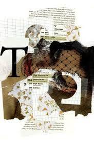 Image result for (antigirl) tiphanie brooke