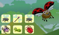 Butterfly Kyodai - Free online games at Gamesgames.com