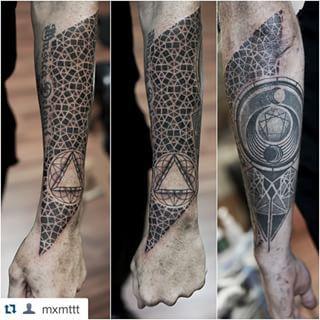 New tattoo, front and back...lambertlust @lambertlust Instagram photos   Websta (Webstagram)