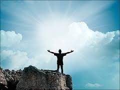 essay about pursuing dreams