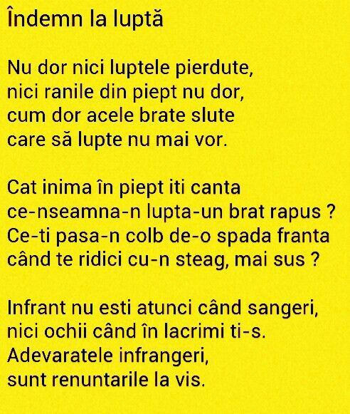 Radu Gyr