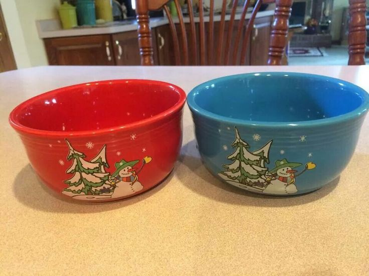 Images about home goods christmas dishes on pinterest