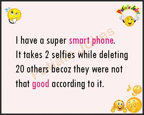 selfie quotes, captions for selfie
