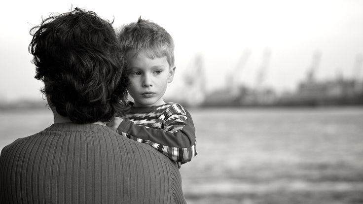 """For Extroverts: 15 Ways You Can Be an Even Better Parent to Your Introverted Kid - """"Listen to your child, and ask questions to draw her out. Many introverts—children and adults—struggle with feeling 'heard' by others."""" Read more tips: http://www.quietrev.com/15-ways-to-parent/"""