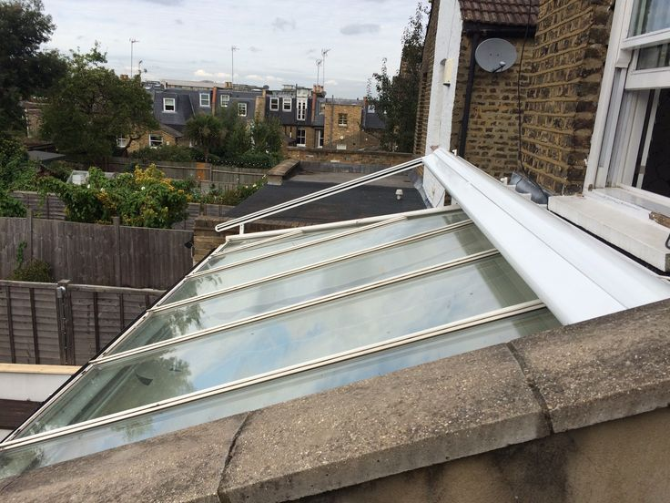 111 best images about electric blinds for roof lanterns for Motorized blinds not working
