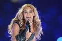 The 9 Most Outraged FCC Complaints About Beyoncé At The Super Bowl