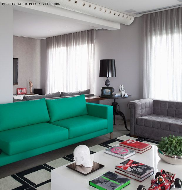 green couch decor green couches cute living room living rooms