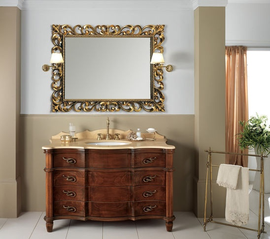 bathroom vanities and sink consoles page 50