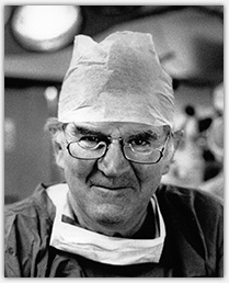 Prof Fred Hollows - A tribute to a great Australian a simple operation continues to restore the sight of millions worldwide