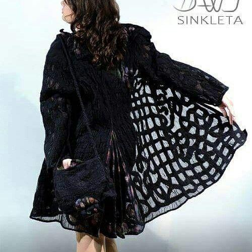 www.sinkleta.com