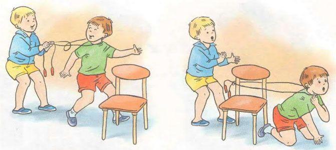 jugar-con-soga.jpg (671×300)