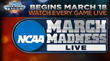 Get ready for March Madness! Get your Free Trial to USTV Now, and watch all the games live on your Roku, Computer, Smart Phones or Tablets.  http://mkvxstream.blogspot.com/2012/07/How-to-get-USTV-Live-Inside-USA.html