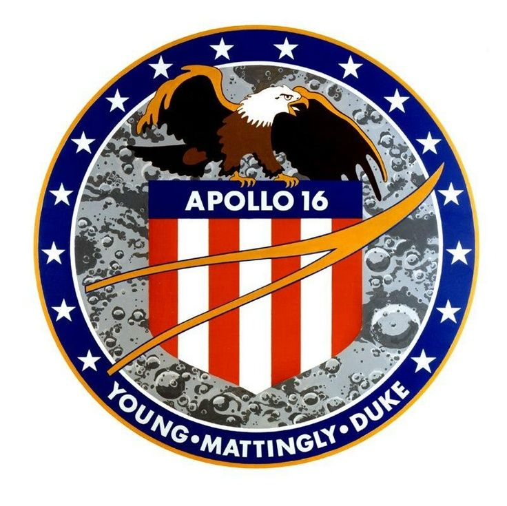 apollo missions objectives - photo #25