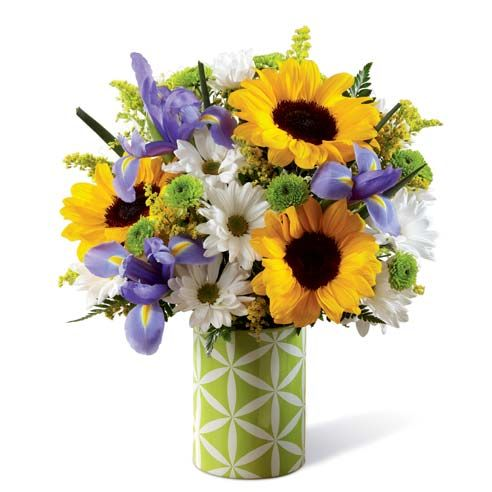 Best 25 Birthday Flower Delivery Ideas On Pinterest
