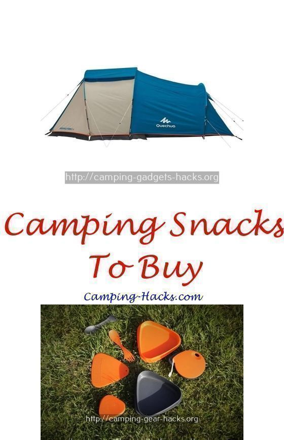 family camping gear the great outdoors - camping ideas organization tent.camping hacks cooking 7719354052 #campingtentorganization #campingorganization #campingideastent #campinghackstent #campingtentideas #campingorganizationideas #familycamping