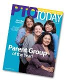 PTO Today--Great ideas for helping parent leaders makes schools great!Pto Today Great, Pta Pin, Pta Ideas, Parents Leader, Parents Guardian, Pto Ideas, Today Great Ideas, Pto Pta, Helpful Parents