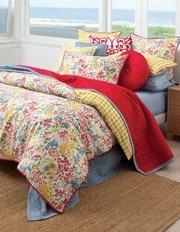 sheridan - Quilt Covers