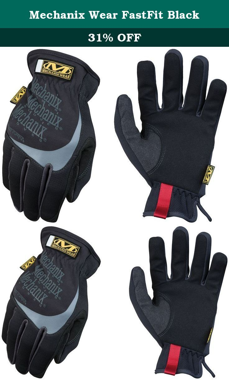Bionic leather work gloves - Find This Pin And More On Safety Work Gloves Lab Safety Work Gloves Hand Arm Protection Safety Security