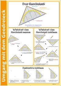Mathe-Material