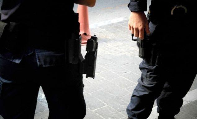 Νέα βόμβα: Δεύτερο κύκλωμα δημοσιογράφων εκβιαστών για ιστοσελίδες!