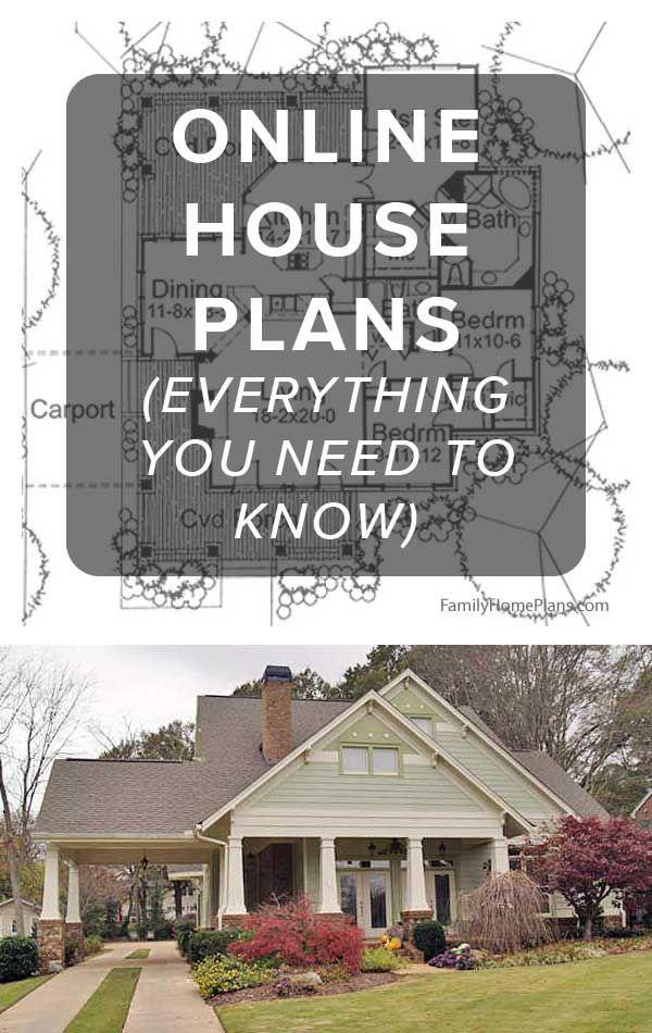 Fantastic House Plans Online House Building Plans House Design Floor Plans Porch House Plans Building Plans House Floor Plan Design