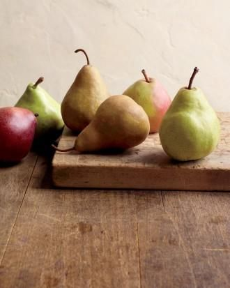 26 Pear Recipes: Food Recipes, Breads Puddings Recipes, 26 Pears, Brussels Sprouts, Chocolates Brioches, Brioches Breads, Cranberries Crisp, White Bread, Pears Recipes