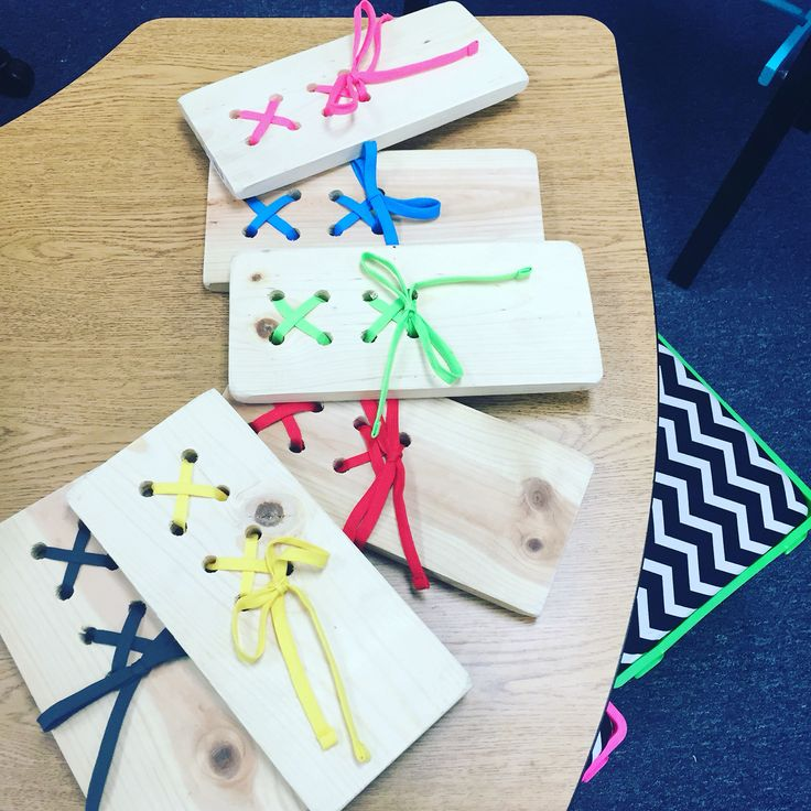 Early finisher activity for my kindergarten students! Can't believe how quickly they learned after I introduced these to my class!!