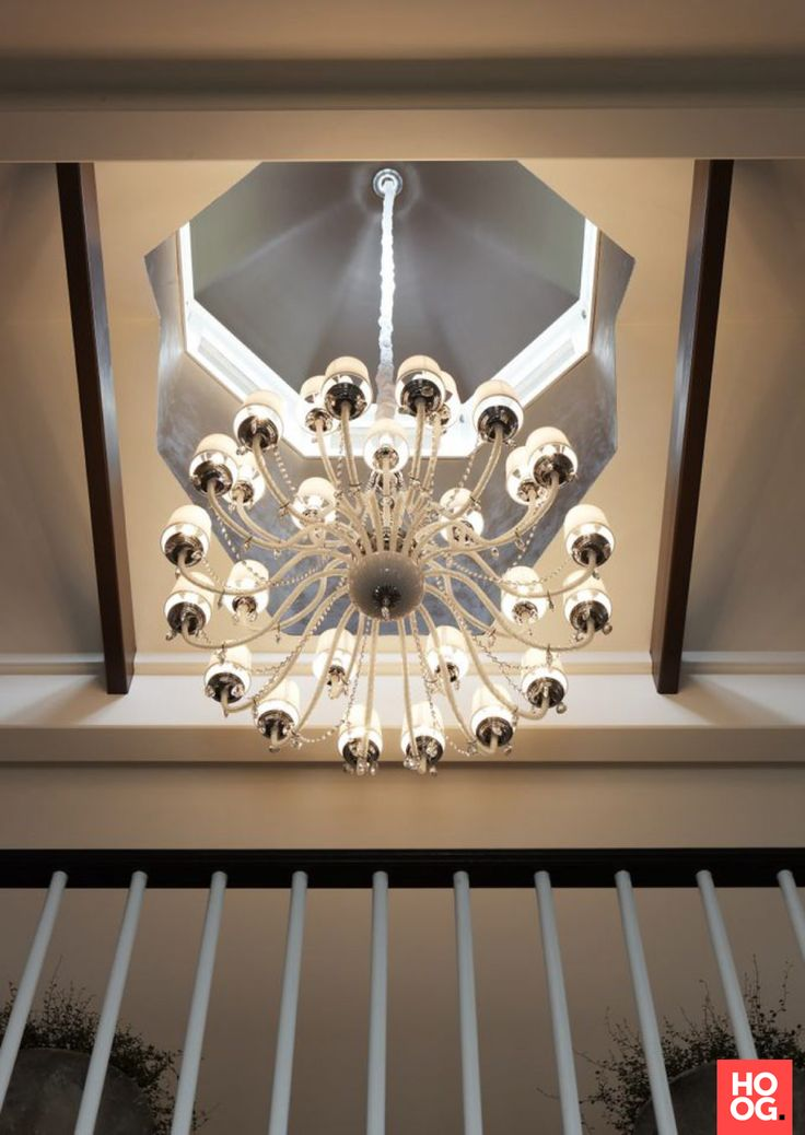 73 best design verlichting hoogsign images on pinterest