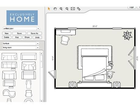 Best 25 Enter Room Dimensions Ideas On Pinterest
